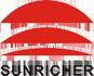 Sunricher Technology