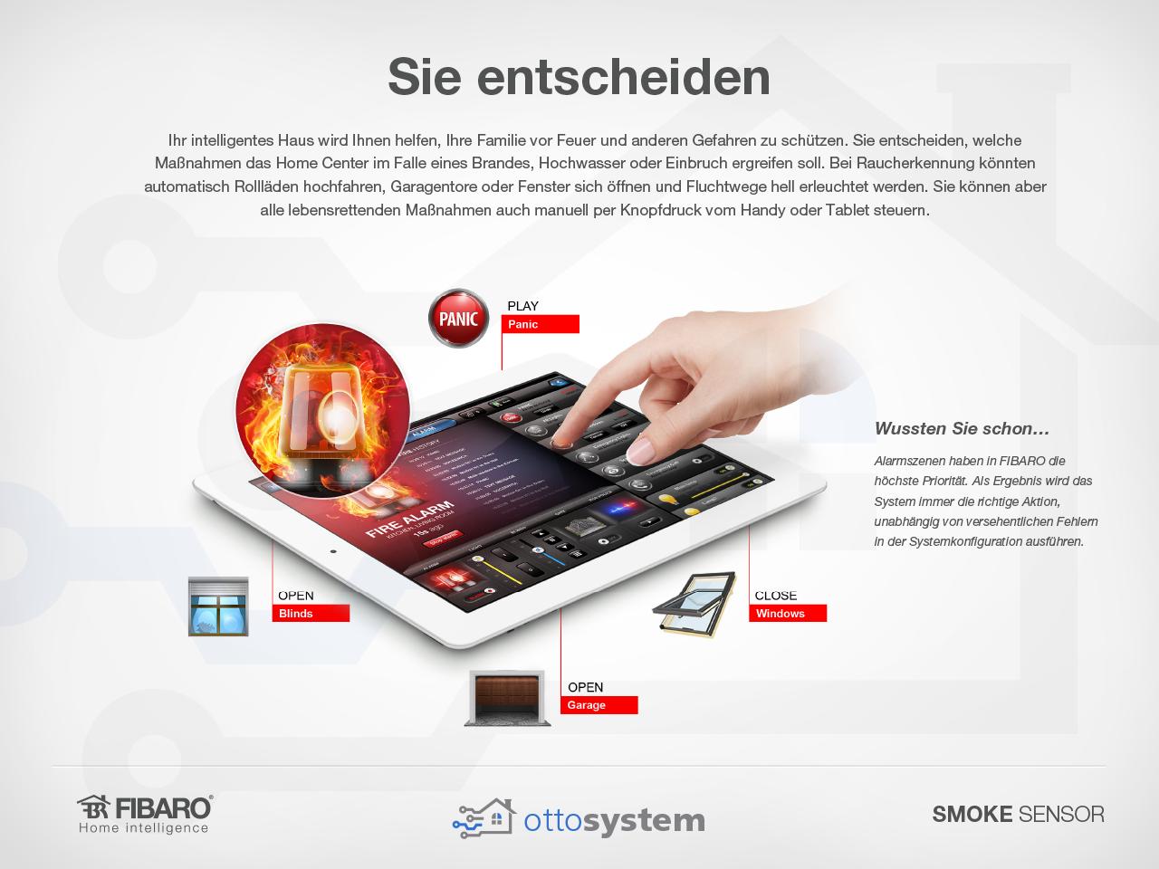 Praesentation_SmokeSensor_ottosystem-07