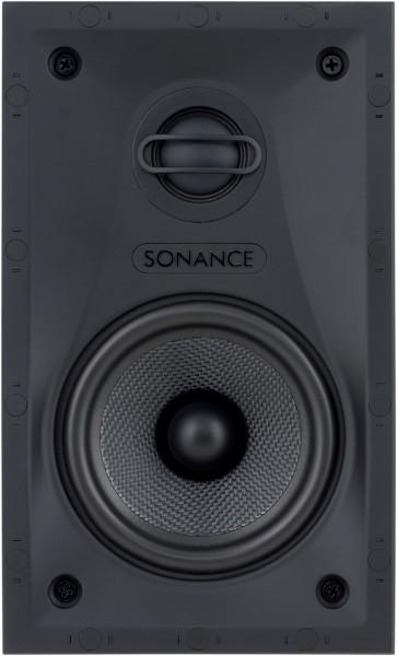 Sonance VP46