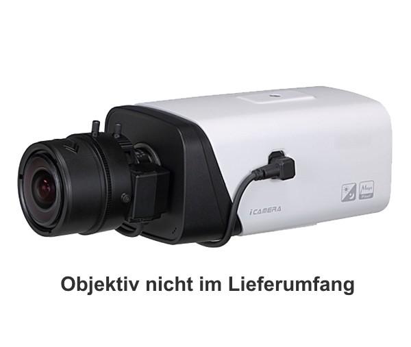lunaIP BD-5200