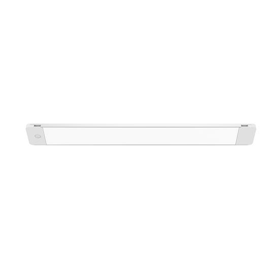 tint LED-Unterbauleuchte Alba white 50 cm