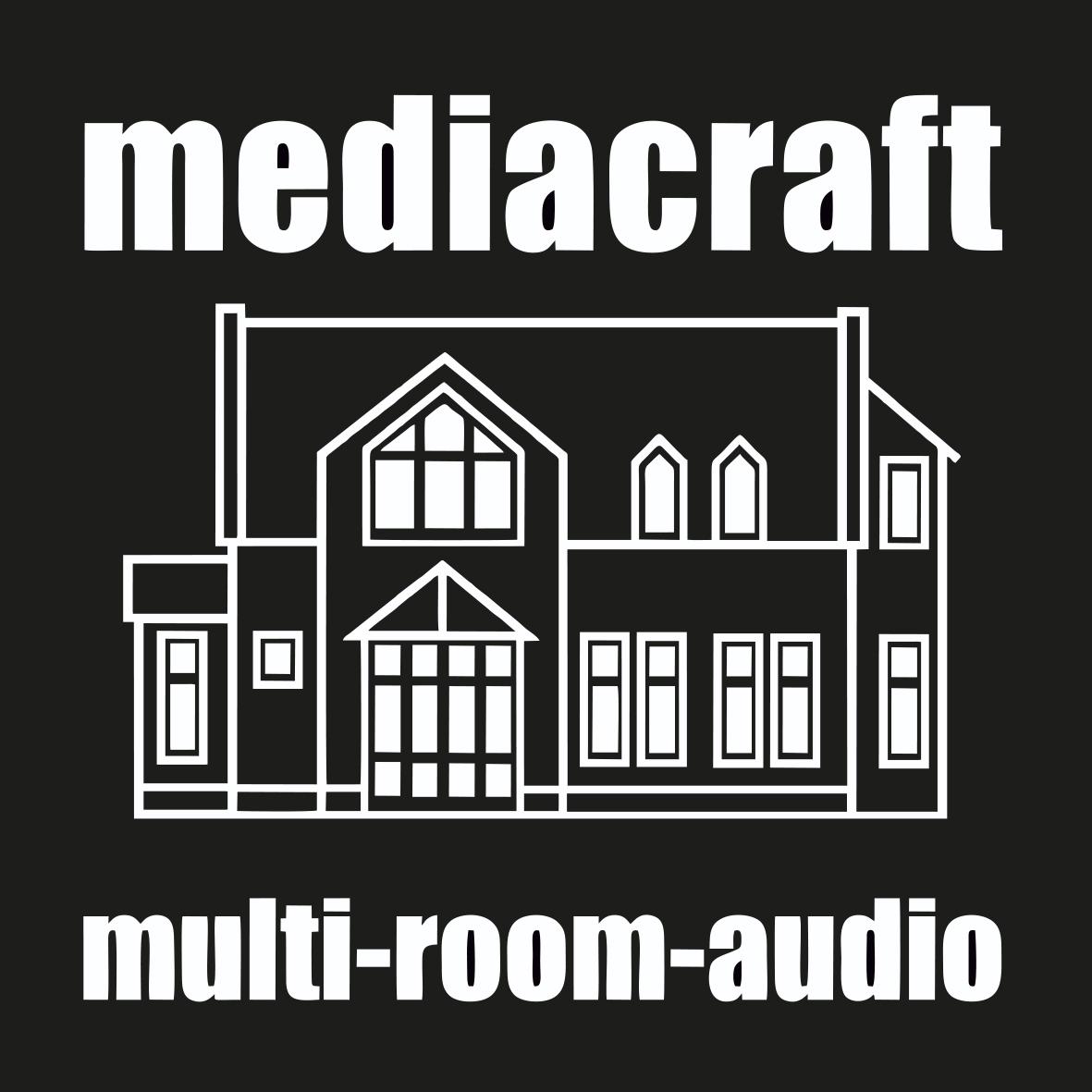 logo_mediacraft