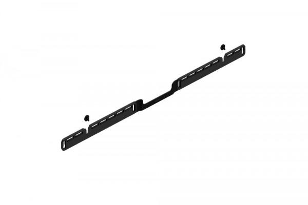 Sonos Arc Wandhalterung