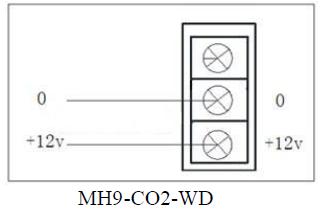 MCO-Home_MH9_Kabelverbindung