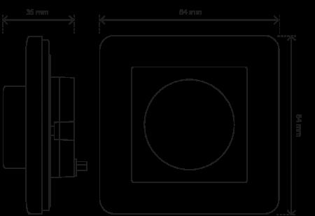 dimensions-5-450x308