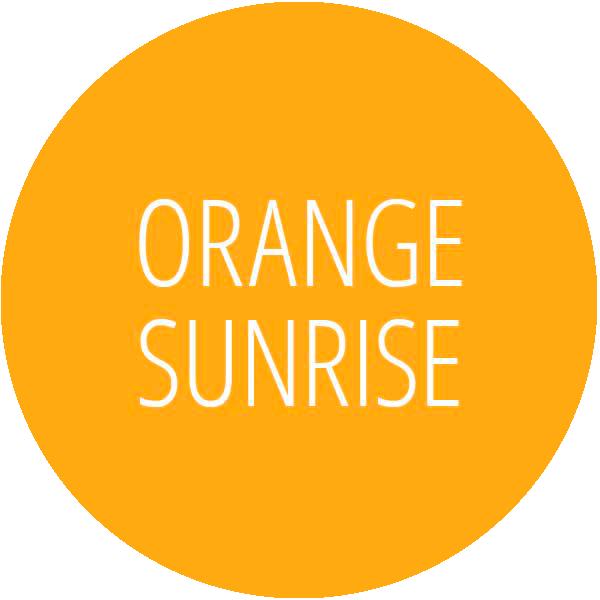 Scents_OrangeSunrise