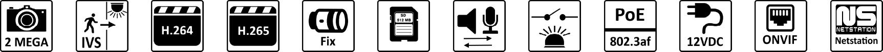 lunaIP_BC-5200_Icon