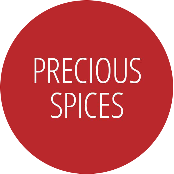 Scents_PreciousSpices