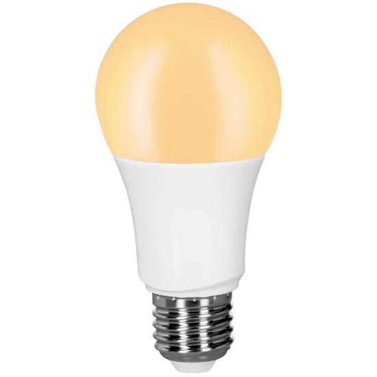tint dimming LED Birnenform
