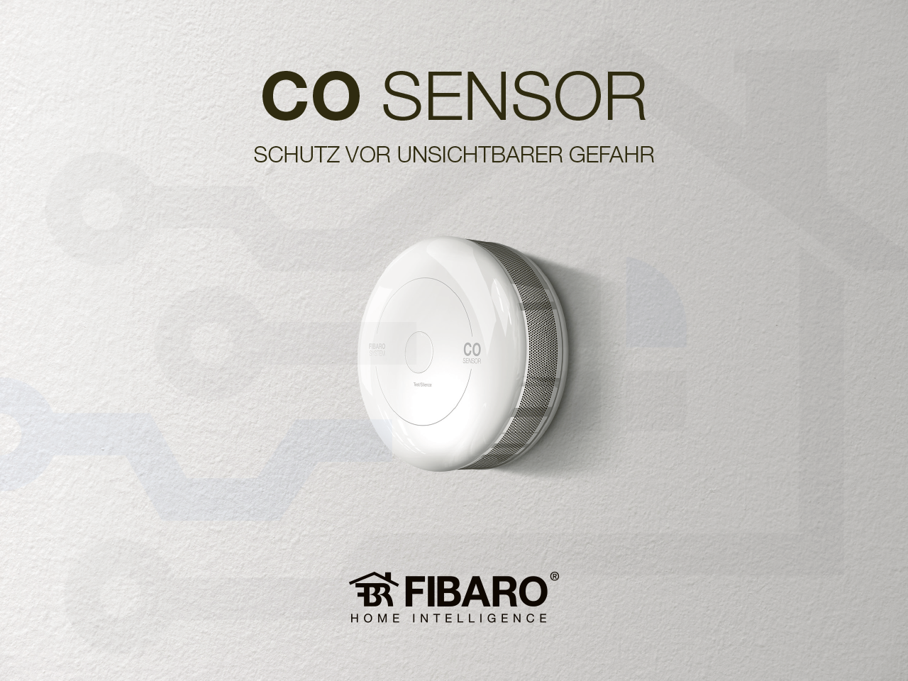 Pr-sentation_FIBARO_CO-Sensor_ottosystem-1