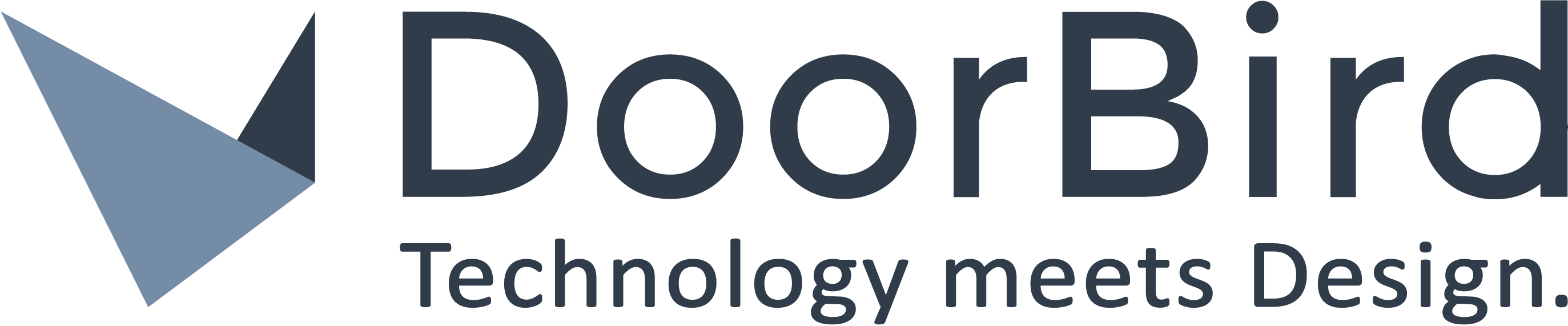 doorbird_Logo_RGB_tmd