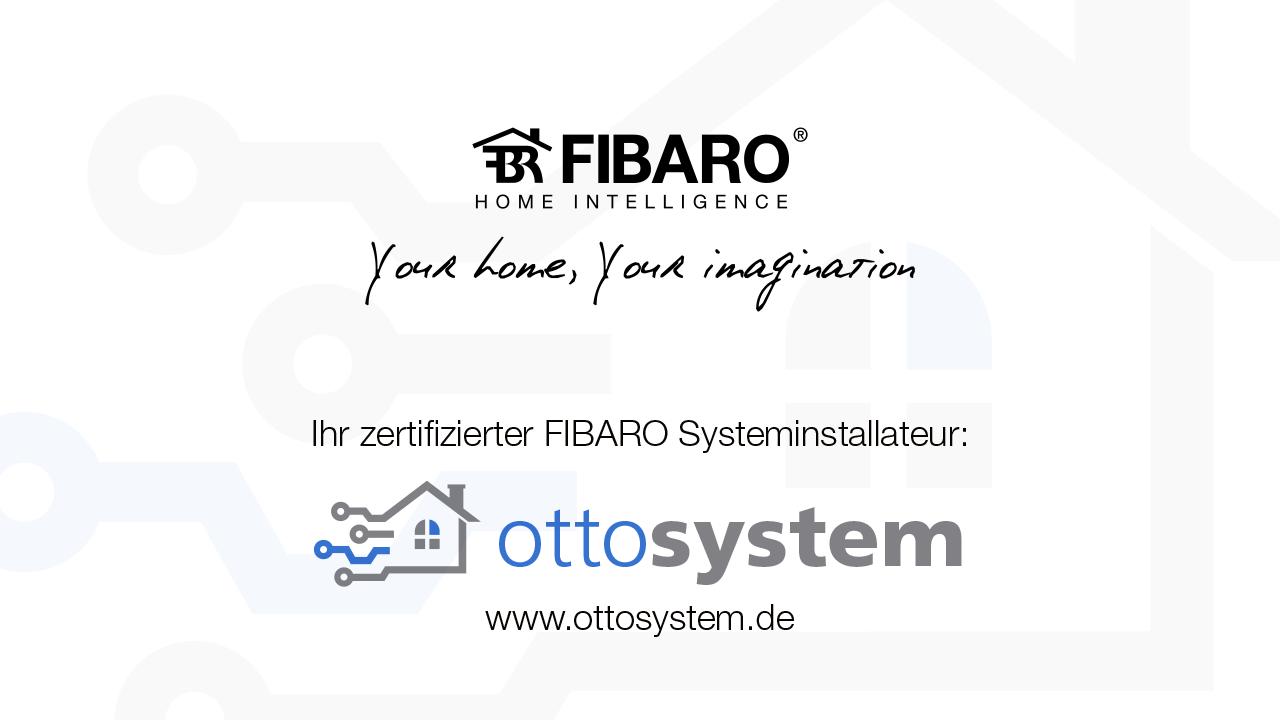 Pr-sentation_HC2_ottosystem-17