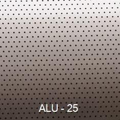 alu25