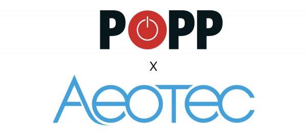 popp-z-wave-aeotec