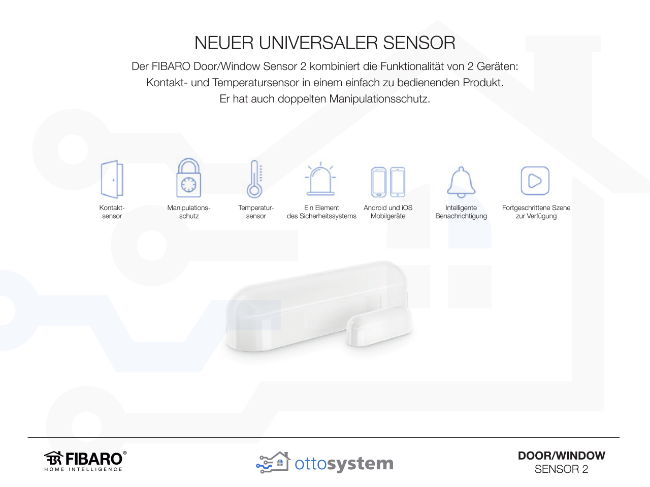 FIBARO-Door-Window-Sensor-2-DE-2