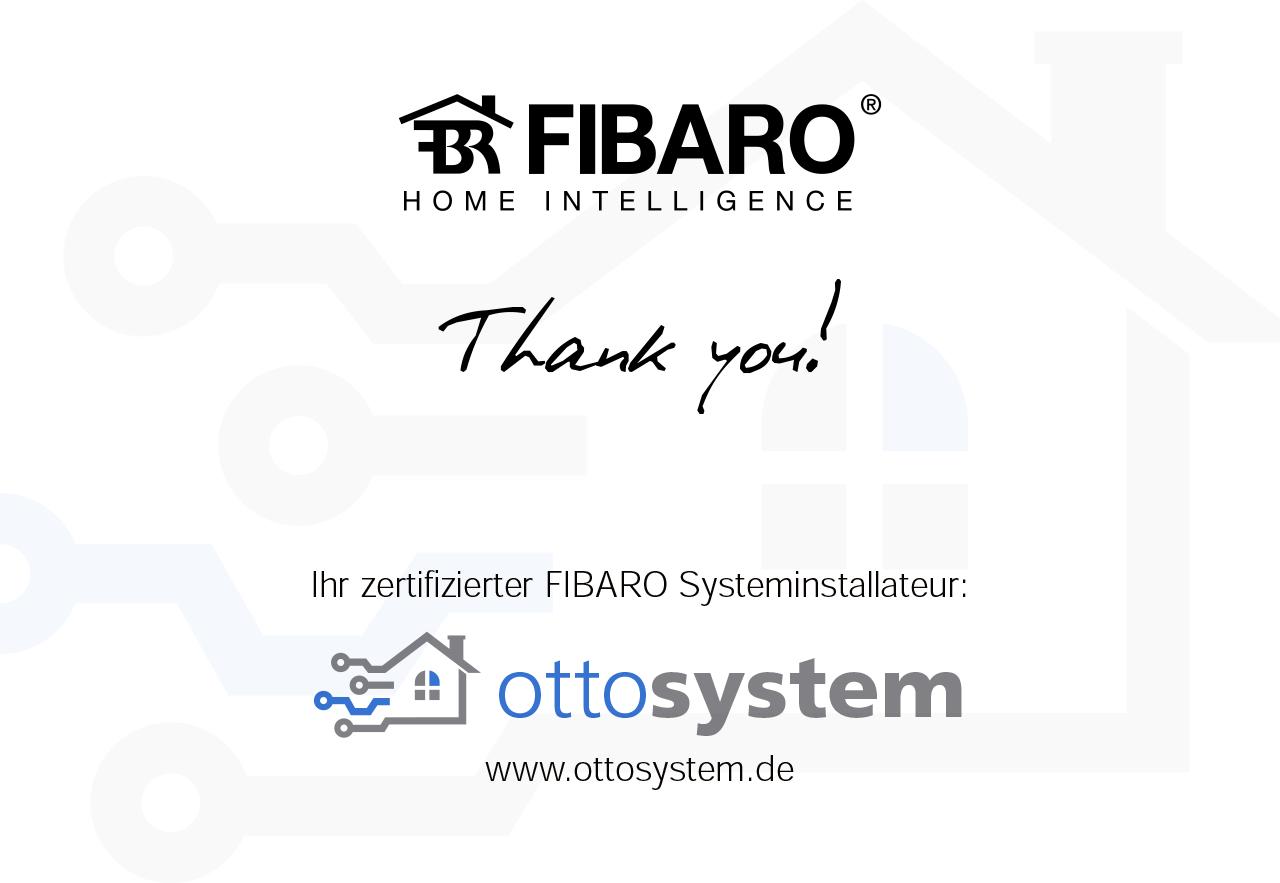 FIBARO-The-Button-HK-ottosystem-18