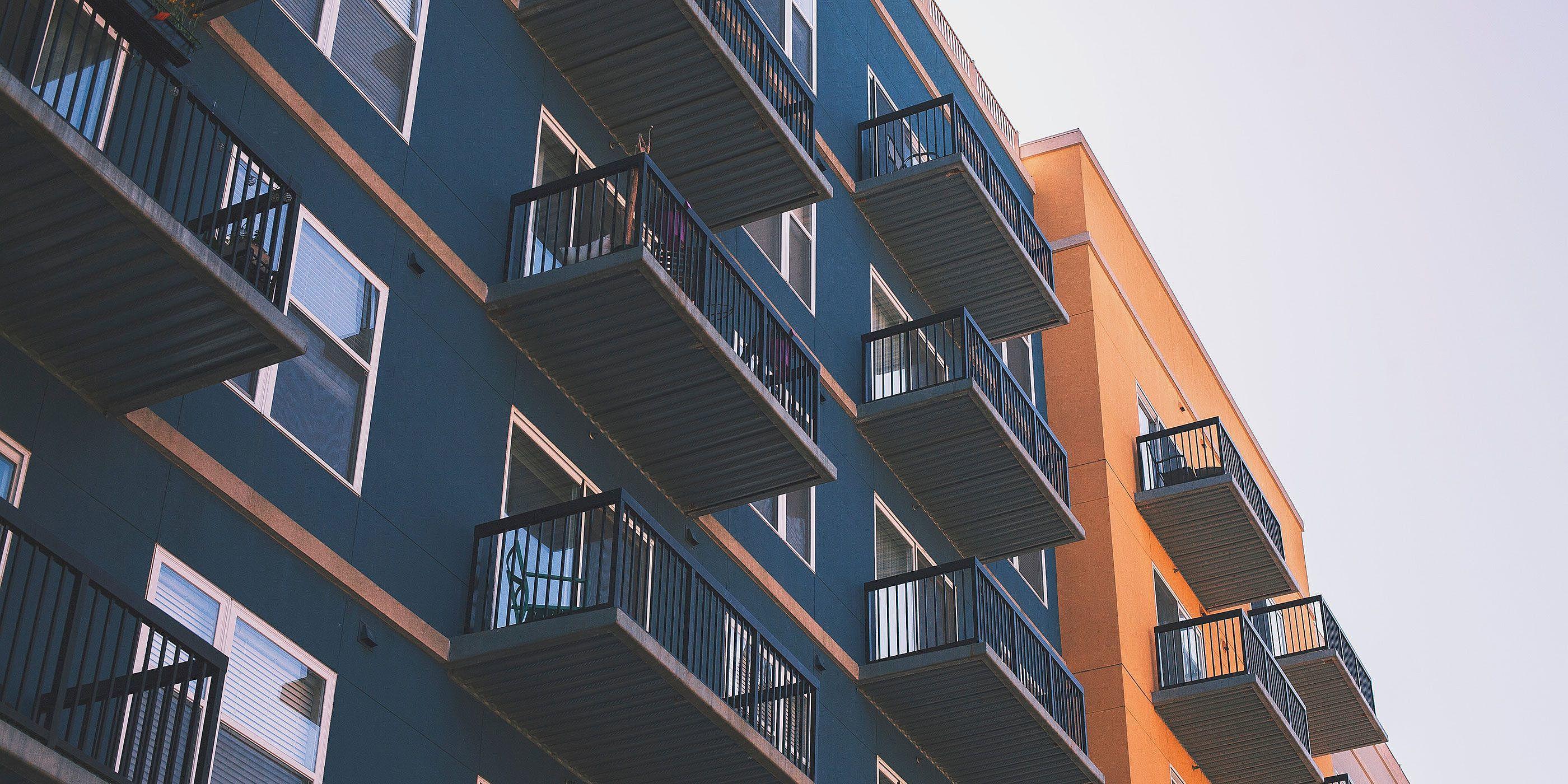 casenio_Wohnungswirtschaft