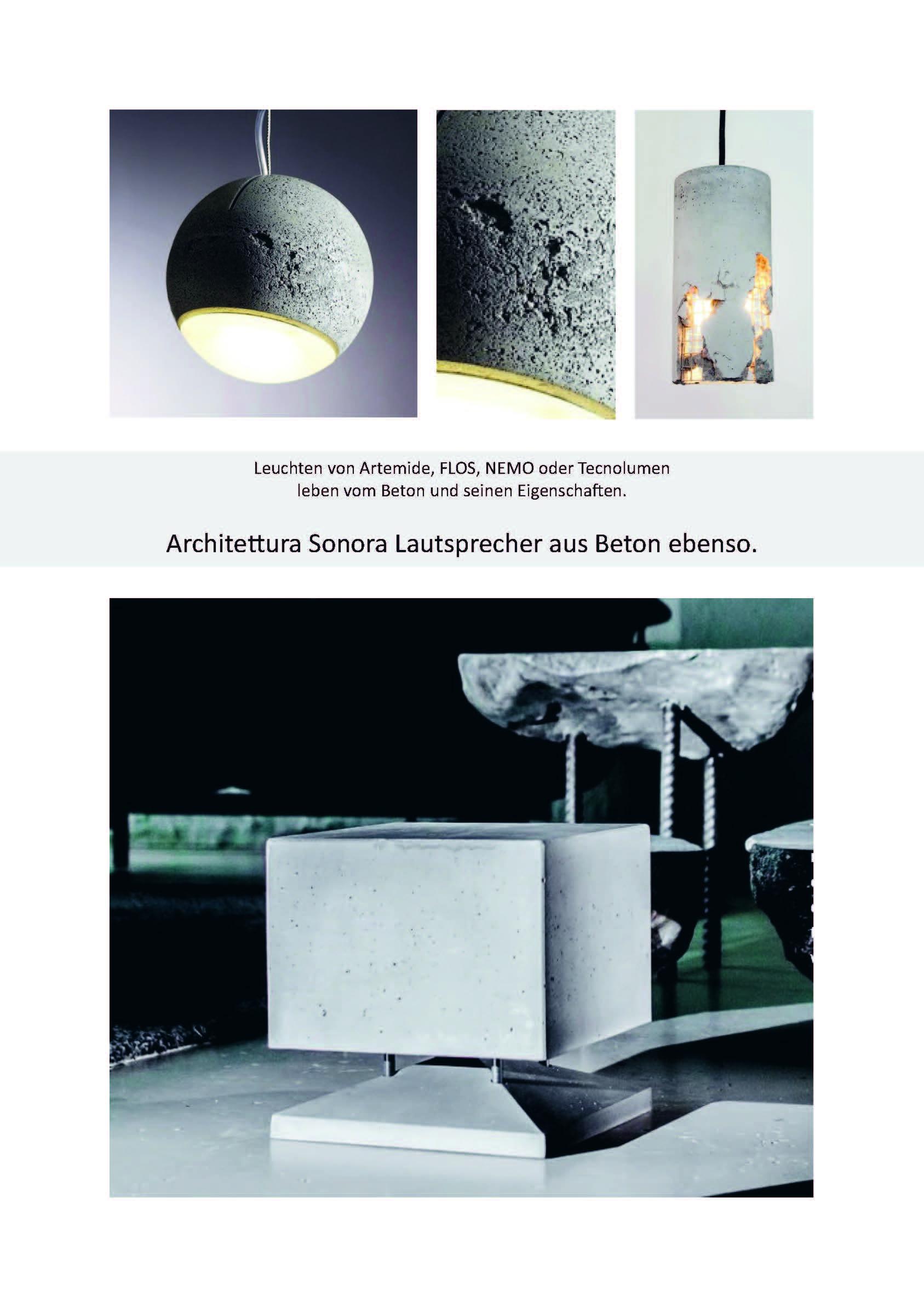 materialeigenschaften_beton_und_terracotta_Seite_2