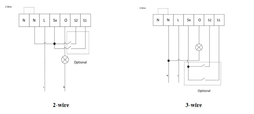 MCO-Home_MH-DT411_Kabelverbindung