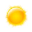 use-cases-sun