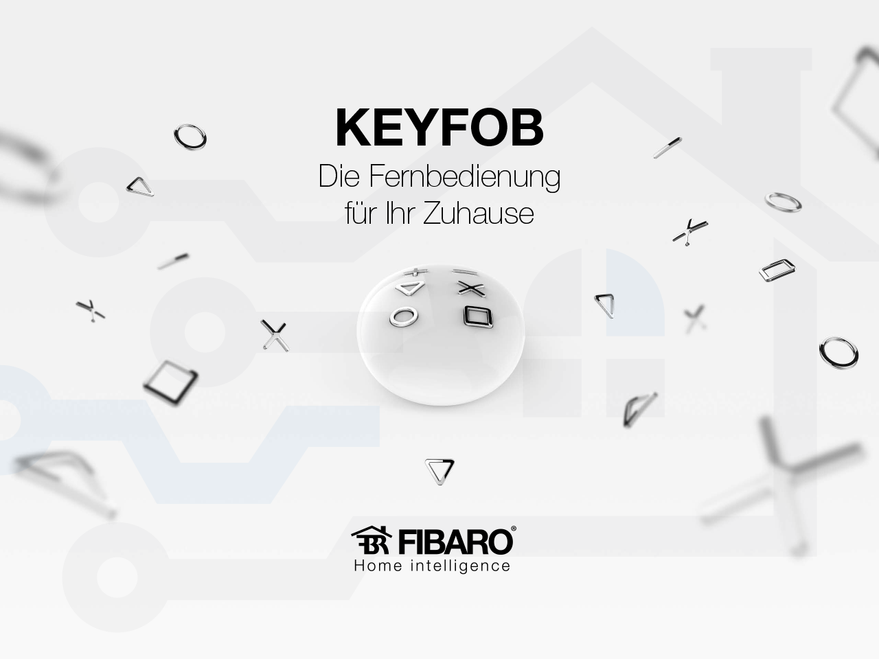 Pr-sentation_FIBARO_KeyFob_ottosystem-1