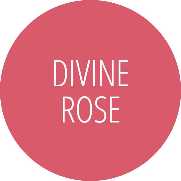 Scents_DivineRose