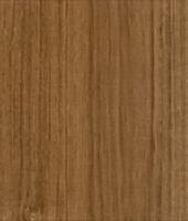 wood-teak