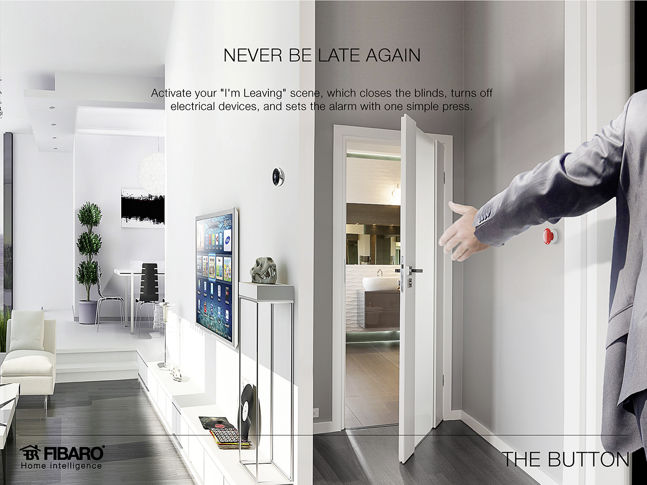 FIBARO-THE-BUTTON-ENG_Seite_17