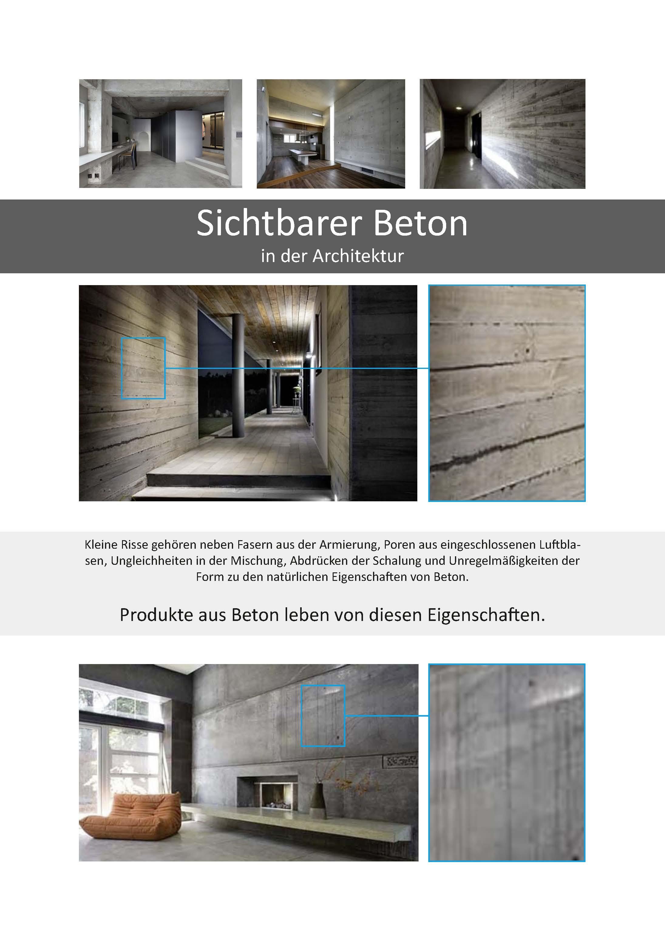materialeigenschaften_beton_und_terracotta_Seite_1