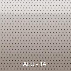 alu14