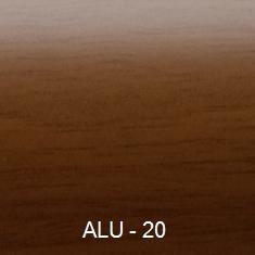 alu20
