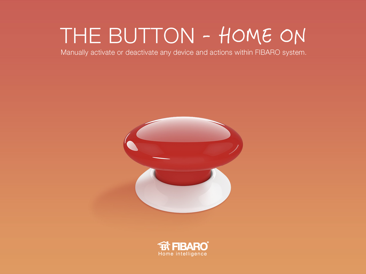 FIBARO-THE-BUTTON-ENG_Seite_01