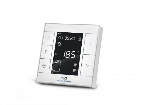 MCO Home MH7H Thermostat (mit Feuchtigkeitssensor)
