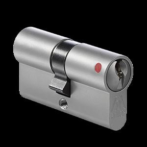 Ankerslot Sicherheitszylinder Anker-K für danalock