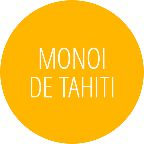 Scents_MonoiDeTahiti
