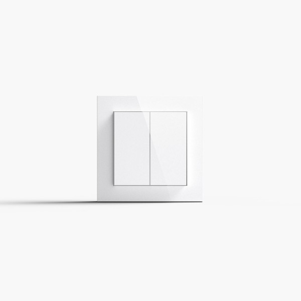 Senic Friends of Hue Smart Switch