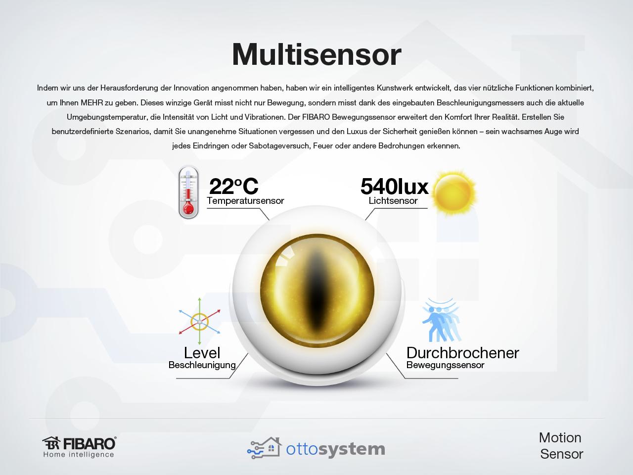 Praesentation-MotionSensor-ottosystem-03