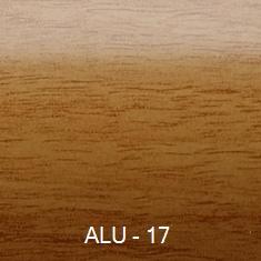 alu17
