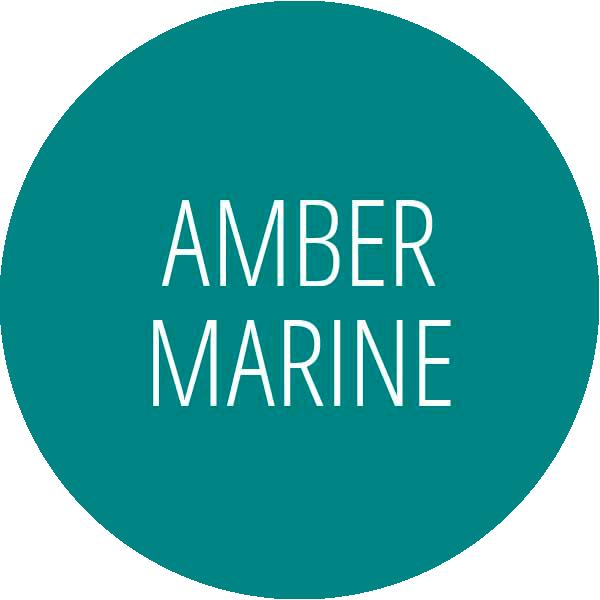 Scents_AmberMarine