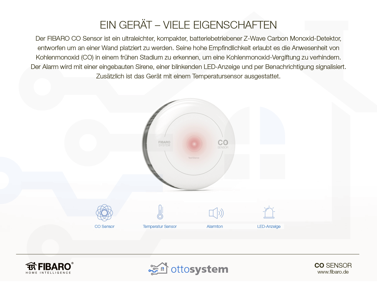Pr-sentation_FIBARO_CO-Sensor_ottosystem-2
