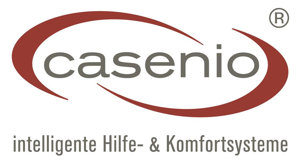 casenio-Logo