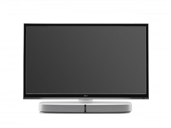 Flexson TV-Stand für Sonos Playbase