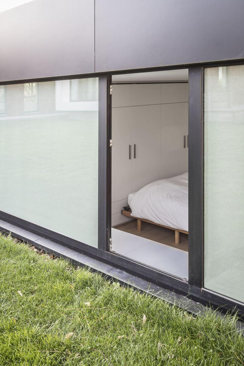 0000296_voorbeeldwoning-slaapkamer