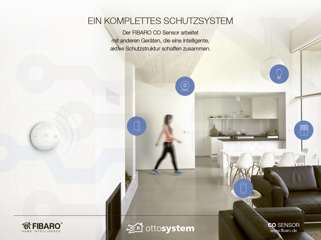 Pr-sentation_FIBARO_CO-Sensor_ottosystem-10