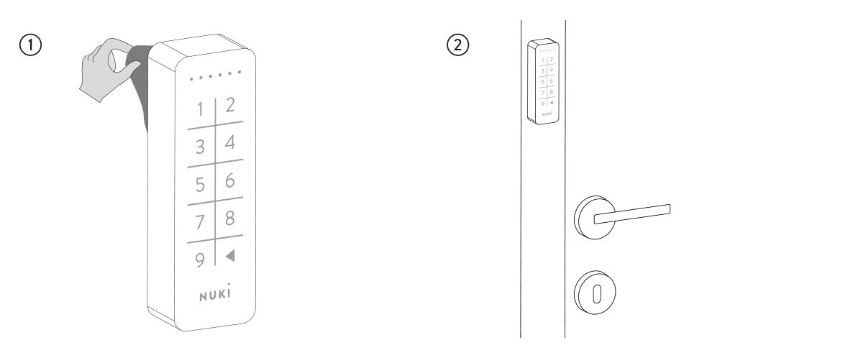 nuki-keypad-installation-v1