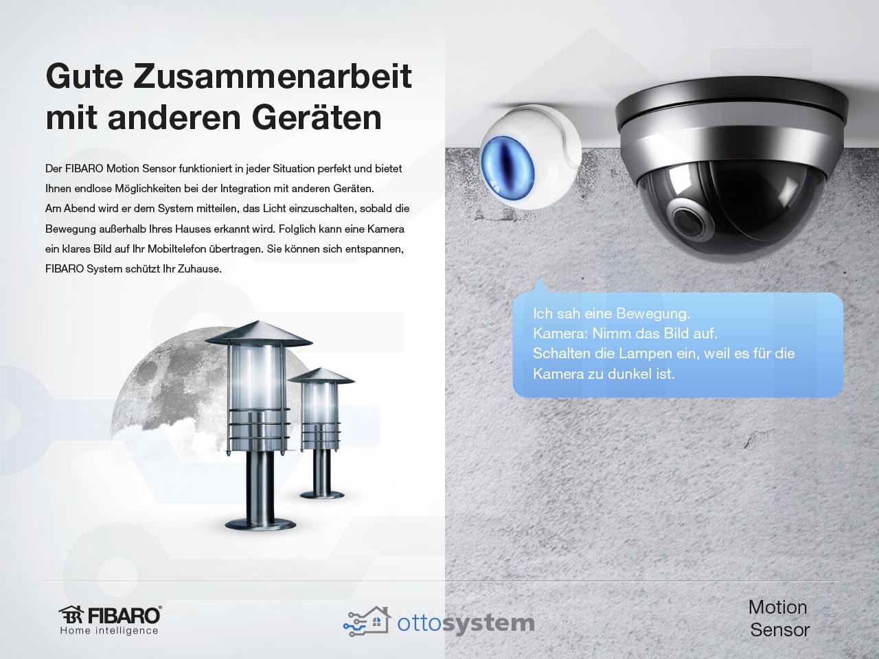 Praesentation-MotionSensor-ottosystem-18