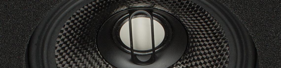 Sound_Quality_051050