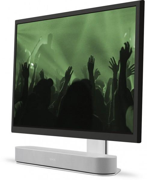 Flexson TV-Stand für Sonos Beam