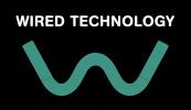 mio-decor-wired-technology
