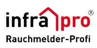 infra-pro_Partnernetzwerk_200x100
